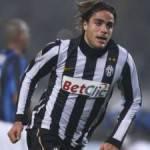 Calciomercato Juventus, il riscatto di Matri non è di 15 milioni