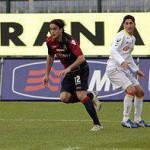 Calciomercato Milan, Lazzari e Matri sempre nei pensieri di Allegri