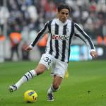 Calciomercato Juventus, Matri in bilico fra la Fiorentina e l'Arsenal