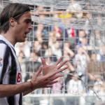 Calciomercato Juventus: Matri parte, per colpa di Borriello…