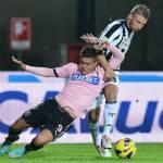 Calciomercato Juventus Inter: duello di mercato per Rubin
