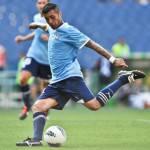 Calciomercato Lazio, Matuzalem via a gennaio: Milan o Spagna per lui
