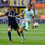 Lazio, torna Mauri: felice per la convocazione, il tunnel è finito
