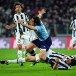 Calciomercato Lazio, Mauri: Squadra rafforzata, spero che Hernanes resti