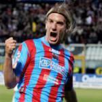 Calciomercato Milan, Giovedì l'incontro per il futuro di Maxi Lopez