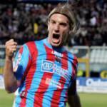 Calciomercato Juventus, Maxi Lopez è l'alternativa a Destro per l'attacco