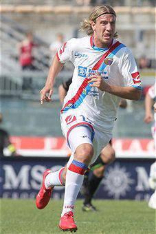 Maxi Lopez23 Calciomercato Juventus, Maxi Lopez a gennaio in attesa del colpo di giugno
