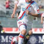 """Mercato Napoli, Maxi Lopez: """"Orgoglioso dell'interesse degli azzurri"""""""