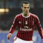 Calciomercato Milan Mesbah: a gennaio sarà addio, Torino o Palermo