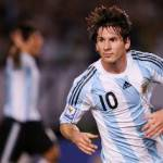 Youtube, Argentina-Brasile, guarda la magia di Messi – Video