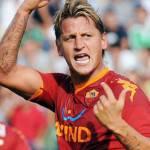 Calciomercato Roma, Mexes proposto al Milan