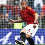 Calciomercato Roma, intrigo difensori: Mexes, Burdisso e Gallas