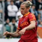 Calciomercato Milan, Mexes zittisce le voci: resto al Milan al 100%