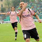 Calciomercato Palermo, Miccoli e Sirigu restano, parola di Zamparini