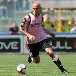 """Mercato Palermo, Migliaccio rivela: """"Ho prolungato il contratto"""""""