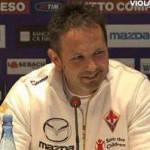 Calciomercato Inter, Mihajlovic: ecco perchè!