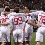Calciomercato Milan, Paloschi al Chievo per tornare in rossonero da protagonista