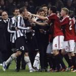 Milan-Juventus, Mazzone: fosse successo a Roma ci sarebbe stata la guerra!