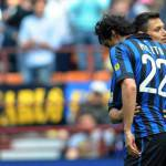 Calciomercato Inter, el Principe ambito: il Galatasaray torna alla carica per Milito