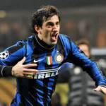 Calciomercato Napoli Inter, trattativa possibile per Milito