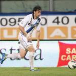 Napoli-Inter, probabili formazioni: Ranieri si affida alla coppia Forlan-Milito in attacco
