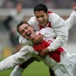 Calciomercato Milan, De Jong consiglia l'amico Mitea: l'ex Ajax è svincolato!