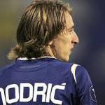 Calciomercato Inter, Modric: la pista al croato s'infittisce