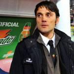 Calciomercato Roma: Montella ad un passo dal Catania