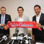 Calciomercato Lazio, Reja verso l'addio, Zola in pole, ma occhio a Mazzarri e Montella