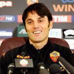 Calciomercato Roma, Montali spinge per la conferma di Montella