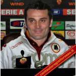 Calciomercato Roma, Montella: Ho fatto bene a lasciare la capitale