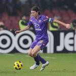 Calciomercato Milan Fiorentina, Montolivo: si prospetta una stagione ai margini