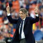 Calciomercato Inter, Moratti conferma la missione Paulinho: Branca ora è in Brasile