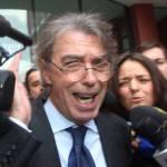 Calciomercato Inter, Repubblica svela: Moratti infuriato per una dichiarazione di Stramaccioni!
