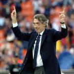 Inter, Moratti: Arbitri? Serve maggiore attenzione