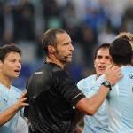 Napoli-Palermo, la moviola della Gazzetta: dubbi sul gol di Maggio!
