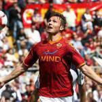 Calciomercato Roma, Motta nel mirino dell'Atletico Madrid