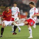 Calciomercato Juventus, Motta ad un passo dal Bologna