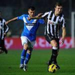 Calciomercato Juventus, Martinez e Motta sul piede di partenza