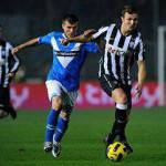 Calciomercato Juventus, Motta: futuro spagnolo per il terzino