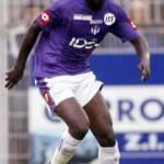 Calciomercato Juventus, la Fiorentina interessata ad un obiettivo dei bianconero