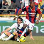Calciomercato Juventus Milan, Mudingayi: i bianconeri sorpassano anche sul mercato!