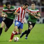 Calciomercato Juventus, Muniain: si monitora da vicino il talento basco