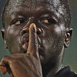 Calciomercato Inter, Muntari richiesto in Usa e Turchia