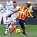 Calciomercato Milan Inter Napoli, Guidolin: Muriel giocherà da noi nella prossima stagione