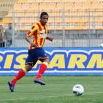 Calciomercato Napoli, Muriel: De Laurentiis all'attacco per il nuovo gioiellino dei Pozzo