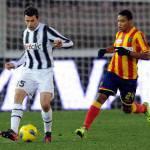 Calciomercato Milan, Muriel, pronta una super offerta