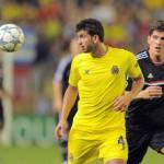 Calciomercato Roma, Musacchio piace ai giallorossi: l'agente conferma!