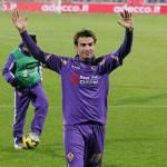Calciomercato Inter Juventus, Mutu: si tratta con la Fiorentina