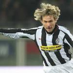 Inaugurazione Juventus Stadium: ecco perché Nedved non c'era